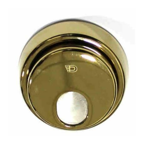 Conoce las principales ventajas de instalar un escudo magnético