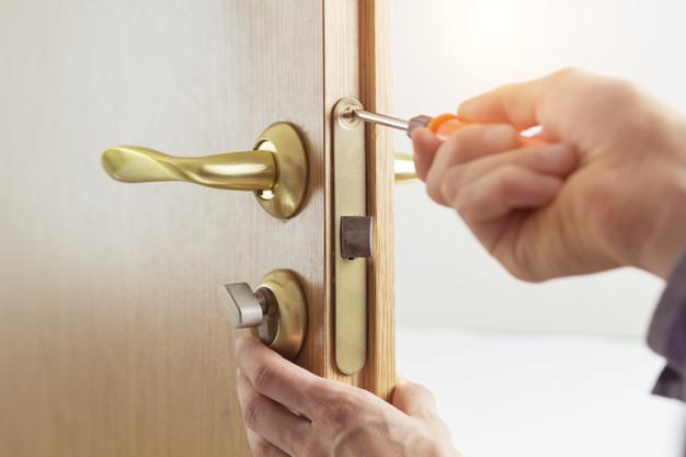 Soluciones habituales a los problemas de cerraduras